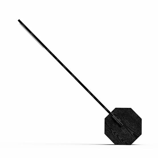 Lampe de table Octagon